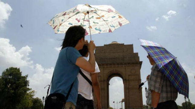 This summer will be hotter for North India, says IMD