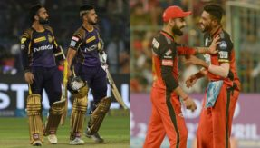 Dinesh-Karthik-wins-toss,-KKR-to-field-first-against-RCB