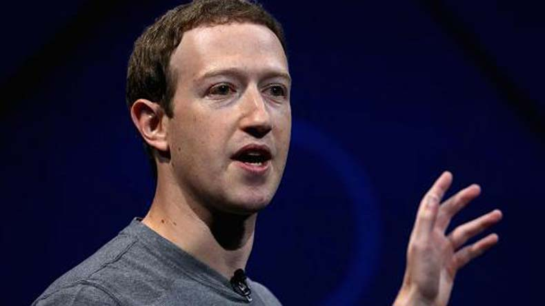 Facebook, Mark Zuckerberg, Facebook CEO, Few years, Vox, Apple CEO Tim Cook, Ravi Shankar Prasad, Cambridge Analytica, Technology news, latest news, data leak, data security, privacy, privacy laws