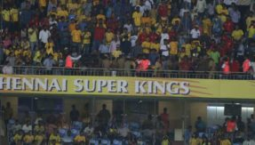IPL 2018: Chennai Super Kings to play rest of their home matches in Pune in the wake of Cauvery water dispute