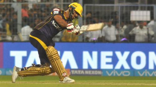 IPL-2018-Nitish-Rana-hits-purple-patch-as-Kolkata-Knight-Riders-beat-Rajasthan-Royals-by-7-wickets