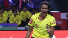 India-will-get-a-lot-of-medals-at-Gold-Coast,-says-PV-Sindhu