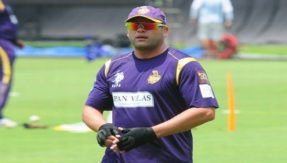Jack Kallis says, ball tempering big wakeup call for international cricketers