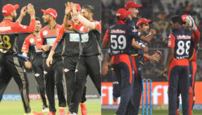 Kohli's-RCB-to-cross-swords-with-rock-bottom-Delhi-at-Chinnaswamy