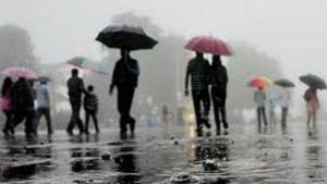 Monsoon rainfalls, Weather report, Monsoon , likely to remain normal, South coastals, lesser rainfall, waether news, Latest national news, Latest weather reports,