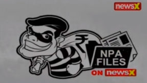 NPA files on NewsX: E&Y's 2018 Global Fraud Report