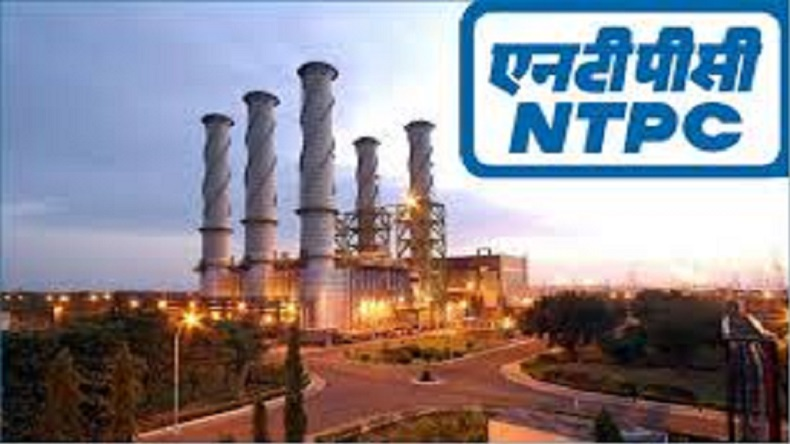 National Thermal Power Corporation (NTPC), National Thermal Power Corporation,NTPC, Latest jobs, latest news, Latestr job news, latest jobs in NTPC, Latest jobs India,