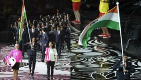 PV-Sindhu-Commonwealth-opening