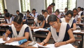PSEB 2018 Results: Class 10 and Class 12 final results to be out soon