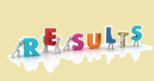 GBSHE Class 12 results, 2018 declared, gbshse.gov.in, result, download result, latest news, latest GBSHE result, GBSHE results 2018, latest regional news, Goa Board results, Class 12 Goa Board results