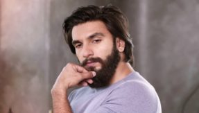 Ranveer Singh will not be performing at IPL opening ceremony, confirms actor's spokesperson
