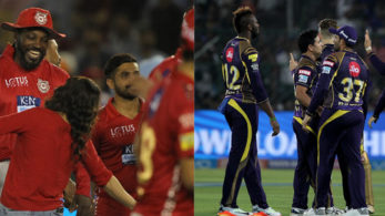 Kolkata Knight Riders, Kings XI Punjab, Chris Gayle, Punjab, Dinesh Karthik, Eden Garden, KKR, KXI, KKR VS KXI, Cricket News, IPL 2018