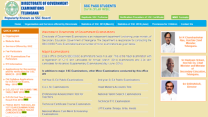 TS SSC 2018, Class 10 results, Results announced today, telangana.gov.in, Results 2018, Telangana Class 10 Results, Class 10 results, matric results 2018, Latest education news, Latest education news, Latest news Telangana, Telangana education, Pass percentage of Matric students in telangana, Total styudents passed in Matric, Matriculation Exam Telangana, Education and jobs