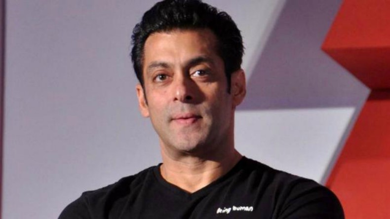 salman khan, salman khan fan, salman khan fan arrested, salman khan threat, salman khan film, bharat