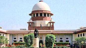 SC/ST act, sc/st Atrocities act order, dalit atrocities, supreme court, bjp, narendra modi, Chhattisgarh, Madhya Pradesh, Rajasthan, centre government sc/st act, sc on dalit act, Kerala review petition, Scheduled Castes/Scheduled Tribes (Prevention of Atrocities) Act, 1989, NewsX, India news, National news, Google news, news