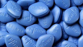 Forget Viagra, Pfizer planning  to bring another revolutionary blue pills