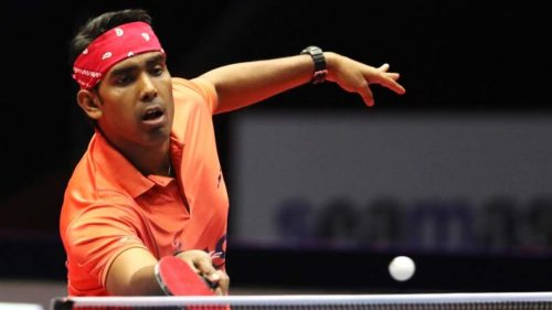 Veteran-table-tennis-player-Achanta-Sharath-Kamal-finishes-CWG-campaign-with-bronze-on-Day-11