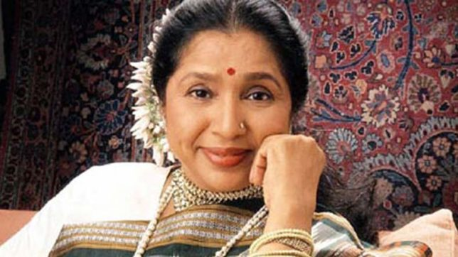 Legendary singer Asha Bhosle to be honoured at the 76th Dinanath Mangeshkar Awards