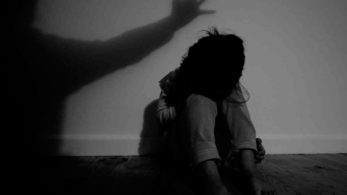 Gurugram police, Gurugram, Bihar, Madhubani, Manesar, POCSO, Protection of Children from Sexual Offences, SHO, Shocking! Gurugram man rapes 12-year-old daughter for 6 months, finds it to be normal!, crime news, regional news