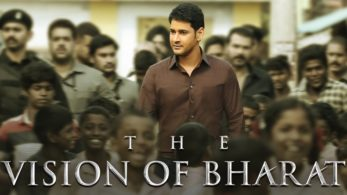 Top Tollywood star Mahesh  Babu's film 'Bharat Ane Nenu' is scheduled for a worldwide release on Friday