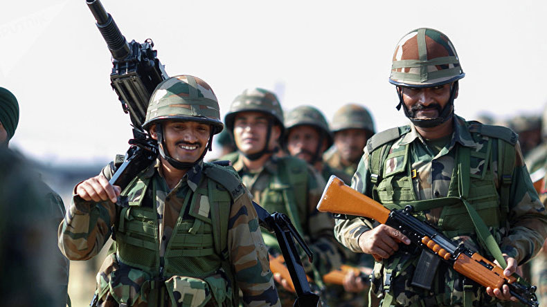 Indian Army,Bulletproof Jackets,Body Armour, Indian Army,infantry soldiers,bullet-proof jackets,bpj,assault rifles,Army jackets, bulletproof jackets indian army new deal, Indian Army, bulletproof jackets, Army contract, deli firm, PM Modi, BJP, Nirmala sitharaman, national news, breaking news, top news, latest news