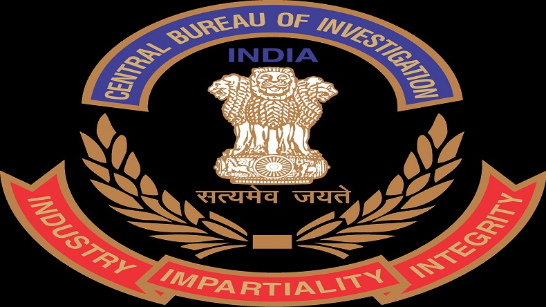 Unnao rape case: CBI files fourth case in incident, names Shubham Singh as accused