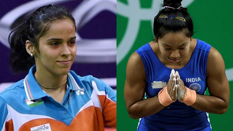 Commonwealth Games 2018 Day 1 preview: Saina Nehwal, Mirabai Chanu will carry Indian hopes on day 1