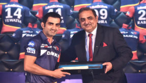 IPL 2018: Rejuvenated Delhi Daredevils hope for change in fortunes as Gambhir and Ponting take charge