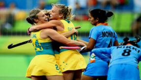 CWG 2018: After going down 1-0 to Australia in semis, Indian eves to face England for bronze