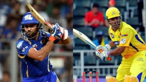 Chennai Super Kings, Mumbai Indians, Chennai Super Kings vs Mumbai Indians, Indian Premier League, IPL, IPL 2018, Indian Premier League 2018, Chennai vs Mumbai match preview, IPL 11, Chennai Super Kings vs Mumbai Indians match preview, CSK vs MI match preview, IPL opener, Murali Vijay, Sam Billings, Suresh Raina, Kedar Jadhav, MS Dhoni, Shane Watson, Dwayne Bravo, Ravindra Jadeja, Harbhajan Singh, Shardul Thakur, Mark Wood, Evin Lewis, Rohit Sharma, Suryakumar Yadav, Hardik Pandya, Kieron Pollard, Krunal Pandya, Jasprit Bumrah, Pat Cummins, Mustafizur Rahman,  Rahul Chahar, Ishan Kishan