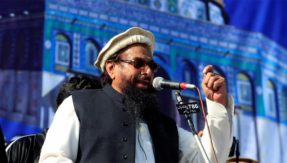 Pakistan to permanently ban Hafiz Saeed's Jamaat-ud-Dawa, other terror entities