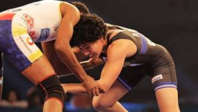 CWG 2018: Pooja Dhanda will aim to repeat her PWL heroics in Gold Coast