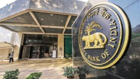 11 public sector banks under RBI scanner for mounting NPAs