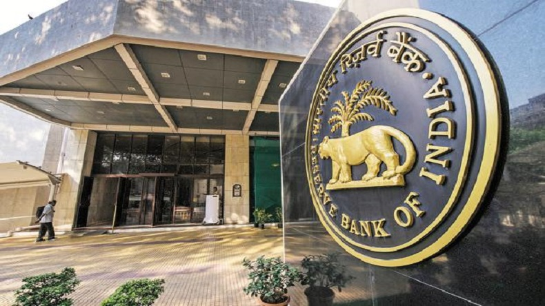 RBI, reserve bank of india, rbi meeting, rbi board of directors meeting, RBI-Centre standoff, finance ministry, Section 7 RBI act, rbi reserves