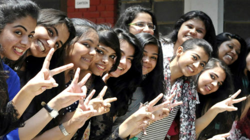 CBSE Class 12 results declared; Twitterati rejoices with memes