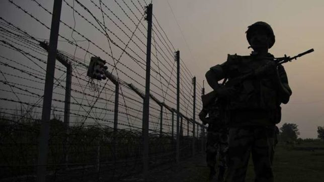 Government accepts Mehbooba Mufti's ceasefire proposal during Ramzan, Army says will retaliate if militants attacked them