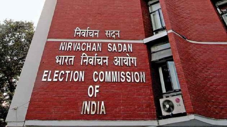 Election Commission backs idea of simultaneous polls, suggests one year one election