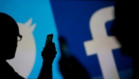 Report claims Twitter too sold user data to Cambridge Analytica-linked researcher