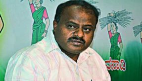 No rotational Chief Ministership arrangement with Congress, says HD Kumaraswamy