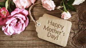 Happy Mother's Day, Happy Mother's Day gifts, Happy Mother's Day ideas, mothers day, mothers day news, Mother's Day, Happy Mother's Day messages, Happy Mother's Day messages and wishes for 2019, Mother's Day wishes and greetings, Happy Mother's Day WhatsApp messages, Mother's Day wishes and greetings, Happy Mother's Day tamil wishes