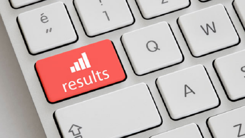 MSBSHSE Results 2018: Maharashtra Board likely to announce Class 12 results on May 26, check details @ results.gov.in