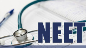 NEET UG 2019, NEET Exam Date, NEET Syllabus, NEET Application, cbseneet.nic.in, NEET 2019, NEET Examination, NEET Counselling, Education News, India news