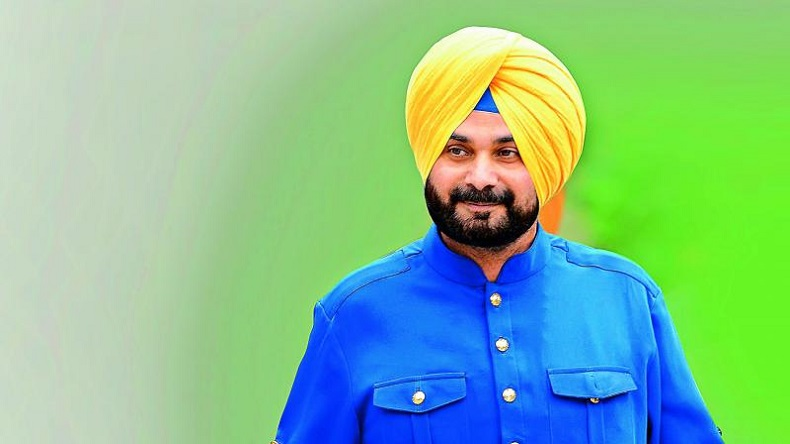 Navjot Singh Sidhu, Supreme Court, SC, SC acquits Navjot Singh Sidhu, Punjab, Punjab government, road rage case, 1998 road rage case, national news, India news