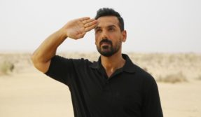 Parmanu box office collection day 2: John Abraham's film collects Rs 12.46 crore