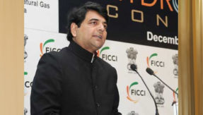 Congress' RPN Singh says BJP failed all promises it made during 2014 elections