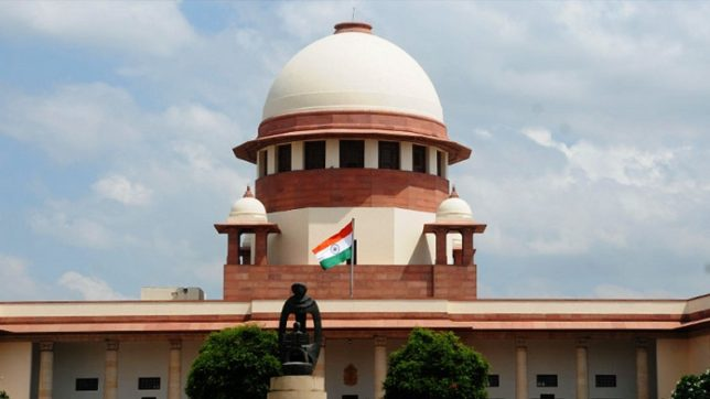 Supreme Court refuses to defer Cauvery trials on account of government formation