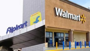 Retailers to move CCI against Walmart-Flipkart deal, allege acquisition will cause massive job losses