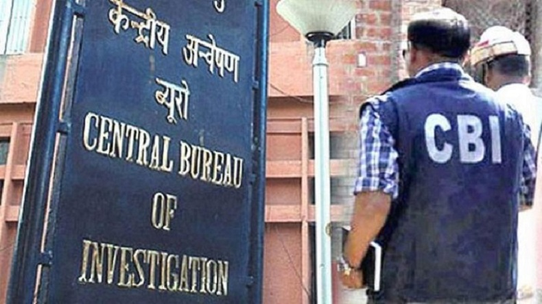 4 deputy commissioners of Mumbai customs arrested by CBI for demanding Rs 50 lakh bribe