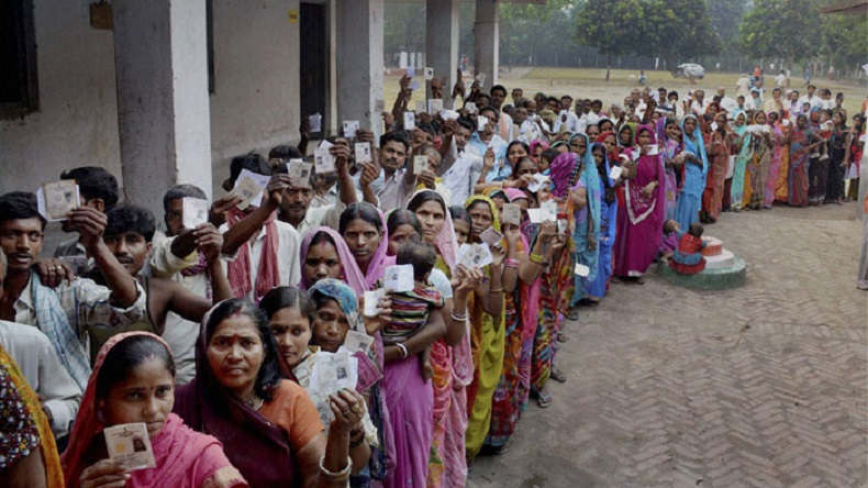 West Bengal Panchayat Elections 2018, counting of votes, Panchayat elections, panchayat election result, TMC, BJP, election, west Bengal, violence, panchayat polls,
