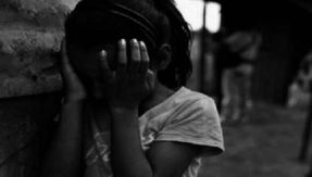 22 men raped 12-year-old Chennai girl for 7 months, 18 arrested
